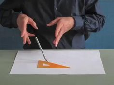 Stephen Doyle pulls a magic stop motion trick with this promo video for a competition to design better outdoor public seating. Top Graphic Designers, Arts Ed, Design Competitions, Inspirational Videos, Stop Motion, The Conjuring, Motion Graphics, November 13, July 31