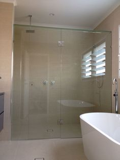 frameless-showers-frount-only1.jpg (600×800)