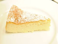 Zia Donatas Ricotta Cheesecake for Easter #dessert http://www.ivillage.com/easter-dessert-recipes/3-b-424583#434192