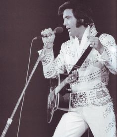 1973 6 24 Nassau County Veterans Memorial Coliseum