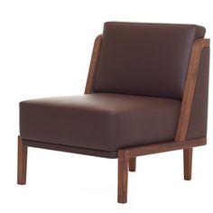 Autoban 269 Throne Lounge Chair