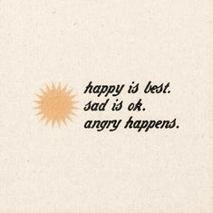 Pretty Words, Cool Words, Positive Quotes For Life, Life Quotes, Qoutes, Mood, Quote Aesthetic, Happy Thoughts, Positive Thoughts