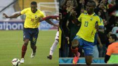 Antonio+y+Enner+Valencia+vuelven+a+una+convocatoria+de+Ecuador