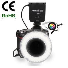 ru.aliexpress.com store product Aputure-Amaran-Halo-HN100-CRI-95-LED-Ring-Flash-Light-for-Nikon-D7100-D7000-D5200-D5100 1849727_32483529000.html?spm=2114.12010612.0.0.IsTJR3