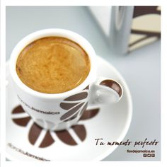 Tu momento perfeto www.flordejamaica.es Tableware, Globes, Dinnerware, Tablewares, Dishes, Place Settings