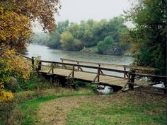 Bakersfield, CA : Kern River at Hart Park