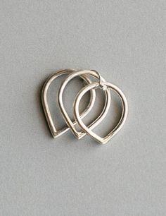 Jewelry Design study design sydney