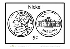 1000 images about the nickel on