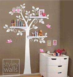 Duvar Raf Modelleri 2016 , #dekoratifraf #dekoratifrafmodelleri #duvarrafmodelleri #kitaplıkmodelleri #kitaplıkraf #mutfakrafmodelleri #salonrafmodelleri , Sizlere evinizin her alanında kullanabileceğiniz çok güzel duvar raf modelleri ile ilgili bir galeri hazırladık. İçinde DIY raf yapımı da me...