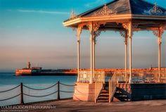 Romance And Elegance. Dun Laoghaire Pier. Dublin Ireland.   www.colmjackson.com Dublin Ireland, Marina Bay Sands, Buildings, Jackson, Romance, Photography, Travel, Art, Romance Film