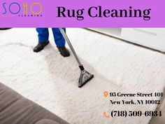 Get a professional rug and carpet cleaning in New York at affordable prices. Quick-drying, durability, pickup, and delivery is just free. So, what are you waiting for? Get Consultation Today! 718-509-6934.
