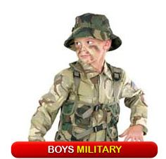boys navy special forces costume special forces costumes and boys - Boys Army Halloween Costumes