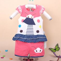 68de03034 71 Best Princess Fashion images