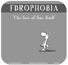 Phobia Words, Last Lemon, Writing Goals, Fright Night, Fear Itself, Phobias, Cool Cartoons, New Words, Good Thoughts