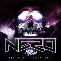 Nero - Must Be The Feeling (Kill The Noise Remix) by killthenoise #Dubstep #Music https://playthemove.com/nero-must-be-the-feeling-kill-the-noise-remix-by-killthenoise/
