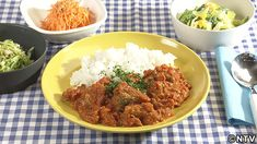 缶詰を使うとすぐ完成です「さば缶とトマト缶のカレー」のレシピを紹介! Beef, Cooking, Recipes, Food, Meat, Kitchen, Recipies, Essen, Meals