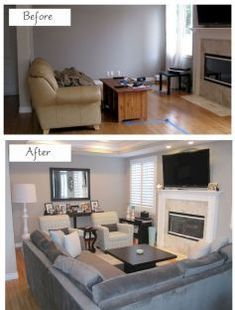 The Best Diy Apartment Small Living Room Ideas On A Budget 126 ...Read More... ** Read more at the image link. #traditionalhomedecor