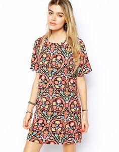 Dresses   Party dresses & maxi dresses   ASOS