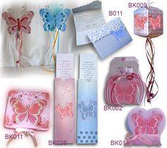 Βάπτιση..  με θέμα Πεταλούδα Gift Wrapping, Gifts, Gift Wrapping Paper, Presents, Wrapping Gifts, Favors, Gift Packaging, Gift