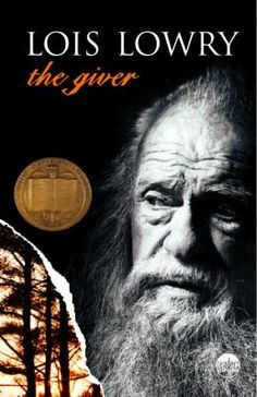 Classic dystopia: The Giver by Lois Lowry. When Jonas turns 12, he is singled out to receive special training from The Giver. Now, it's time for Jonas to receive the truth. There is no turning back. Lois Lowry's The Giver is the quintessential dystopian novel, followed by its remarkable companions, Gathering Blue, Messenger, and Son.