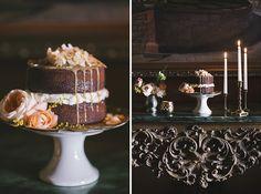 Jessica Kettle Photography: McCune Mansion Inspiration Shoot - Utah Wedding Photographer
