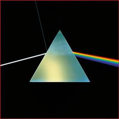 Anomaly. www.pinkfloyd.com #DarkSide40  Design : Storm Thorgerson ( Storm Studios) (c) Pink Floyd(1987) Ltd/Pink Floyd Music Ltd.
