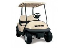 All Golf Carts at Tennessee State Park Courses Are Now Electric - Clarksville, TN Online Used Golf Carts, Golf Carts For Sale, Custom Golf Carts, All Electric Cars, Electric Golf Cart, Golf Cart Bodies, Tennessee State Parks, Golf Cart Batteries, Car Cleaning Hacks