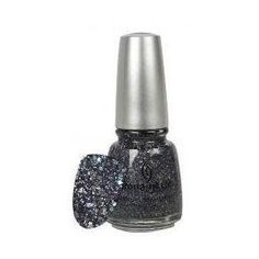 China Glaze Some Like It Haute 80773 Nail Polish --- http://www.amazon.com/China-Glaze-Haute-80773-Polish/dp/B0064IPJG2/?tag=zaheerbabarco-20
