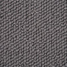 Moquette laine Psyche | Montée d\'escaliers | Pinterest | Moquette ...