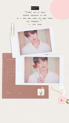 My 100 days challenge with JK Polaroid Template, Frame Template, Templates, Instagram Story Template, Instagram Story Ideas, Tumblr Wallpaper, Bts Wallpaper, 100 Day Challenge, Polaroid Frame