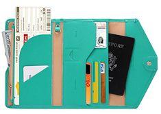 Zoppen Mulit-purpose Rfid Blocking Travel Passport Wallet... https://smile.amazon.com/dp/B01ABE70RA/ref=cm_sw_r_pi_dp_U_x_Jx4vAbTVN5Q9Z