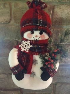 Star Cookies, Christmas Snowman, Snowmen, Happy Shopping, Arts And Crafts, Hand Painted, Unique Jewelry, Handmade Gifts, Outdoor Decor