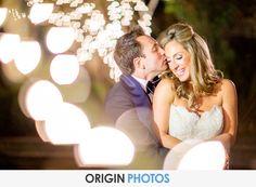 Origin photos Natalia & Jason Wedding Celebration-420 copy Enter your pin description here.