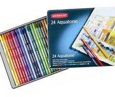 derwent-aquatone-pencils-tin-of-24