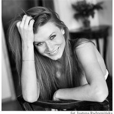 Katarzyna Dąbrowska - Szukaj w Google Couple Photos, Couples, Inspiration, Google, Girls, Women, Couple Shots, Biblical Inspiration, Daughters