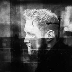Gavin Jameshas premièred a beautifulvideofor'The Book of Love'alongside a remix of the track from Ninja-Tune-signed artist and producerRaffertie. Newly signed to Capitol in the States, Gavin'...