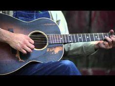 Matt Kinman: Cowboy Song