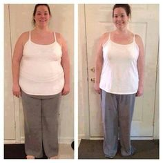 "Woooo Hoooo! This is Susan's Skinny Fiber success story~! She says..""Down 74 lbs just faithfully taking my sf!! Cut back a little on carbs, drink a ton of water, and try to exercise at least 4 days a week, but nothing drastic, mostly walk! Am limited due to an injury!Skinny Fiber is a tool to help you lose weight with whatever eating plan you choose. It makes it easier to stick with your plan by curbing your appetite, cutting the cravings, making you feel full quicker.I no longer suffer with…"