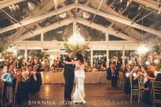 Nicolette Weddings - Wedding Planner South Africa www.nicoletteweddings.co.za Wedding Planer, South Africa, Weddings, Wedding, Marriage