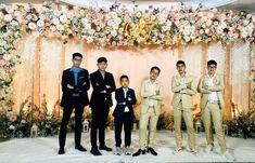 Bridesmaid Dresses, Wedding Dresses, Fashion, Moda, Bridal Dresses, Alon Livne Wedding Dresses, Fashion Styles, Weeding Dresses