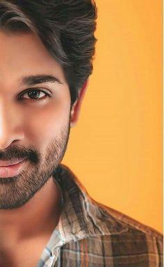 Dj Movie, Movie Photo, Hello Movie, Actor Picture, Actor Photo, Allu Arjun Hairstyle, New Photos Hd, Prabhas Actor, Allu Arjun Wallpapers