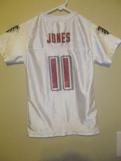 95d1474fd 227 Best NFL Infant to Toddler Jersey   onesie   jacket images in ...