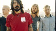 Foo Fighters Zusatzkonzerte in Köln und Berlin | Tickets für Hamburg ausverkauft