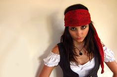 July 2014 is the next Club RUB date. The theme is Pirates Wenches at The Garage, Highbury Corner, London From to Diy Pirate Costume For Women, Homemade Pirate Costumes, Female Pirate Costume, Easy Costumes, Costumes For Women, Halloween Costumes, Pirate Halloween, Pirate Party, Pirate Birthday
