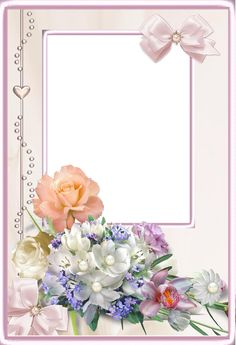 Névnap - jolka.qwqw.hu Funny Emoji Faces, Disney Alphabet, Frame Background, Projects To Try, Floral Wreath, Letters, Wreaths, Anime, Hobby