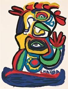 Portefeuille - 1990