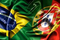 Leitura e vento: Português para leigos