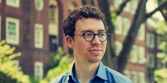 The CEO of language app Duolingo says too many people make the same mistake trying to learn a new language