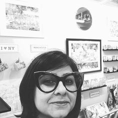 This lady is incredible, stylish and a great eye for detail Celebrating our astonishing sellers as part of the DAY 16 - Check out the breathtakingly beautiful work by Meha Hindocha Artist Hand Drawn Cityscapes Eye For Detail, 100th Day, Cityscapes, Manchester, Hand Drawn, How To Draw Hands, The Incredibles, Eyes, Stylish