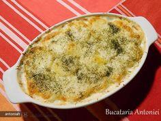 Cartofi Frantuzesti Romanian Food, Quiche, Party Recipes, Breakfast, Foodies, Mariana, Salads, Morning Coffee, Quiches
